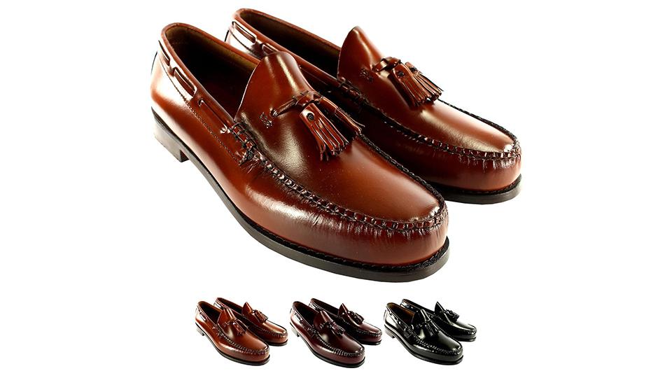 Giày Slip-On là gì? Những đôi giày Slip-On tiện dụng không thể bỏ qua 5