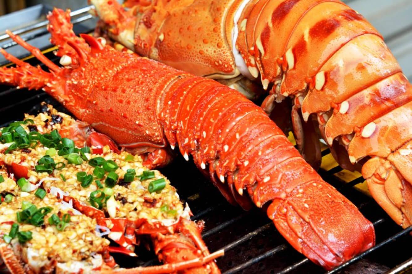 8 điều cấm kị khi ăn hải sản bạn cần phải biết 4