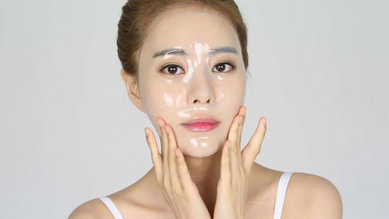 Đắp mặt nạ dưỡng da lúc nào tốt nhất? 3