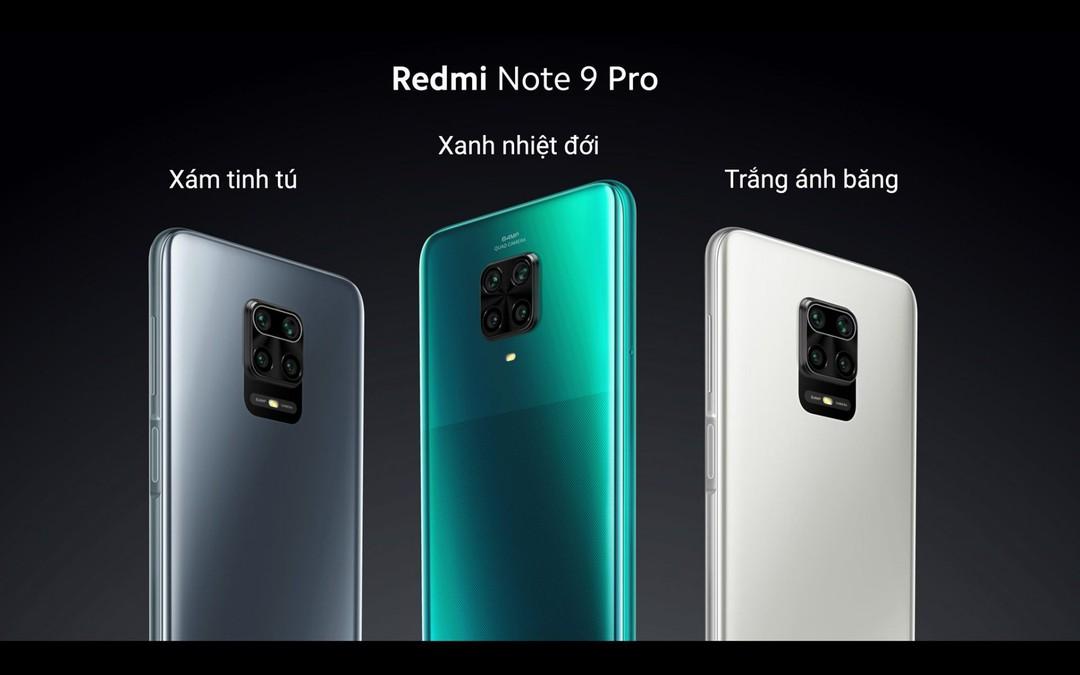Xiaomi tham gia ngày lễ Độc thân 11/11 với hàng loạt siêu ưu đãi 3