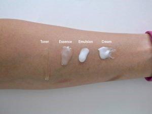 Emulsion là gì? Những điều cần biết về emulsion 4