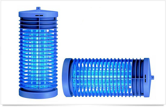 Nên mua đèn diệt muỗi nào tốt nhất? 8
