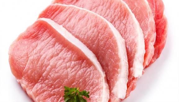 Bí quyết khử mùi hôi các loại thịt sống 19