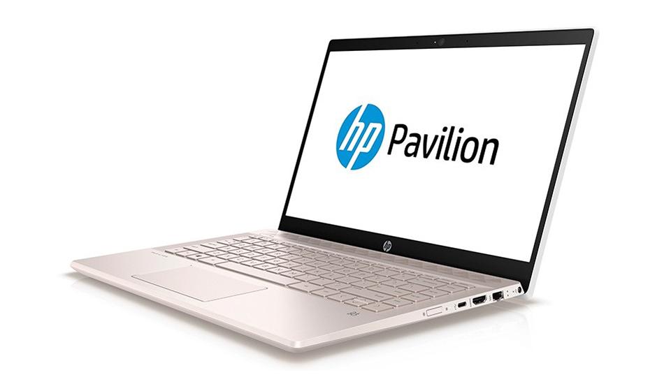 Điểm danh loạt laptop giảm giá trước Tết 2021 2