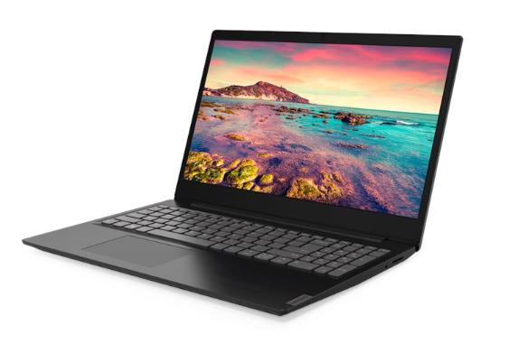 Điểm danh loạt laptop giảm giá trước Tết 2021 1