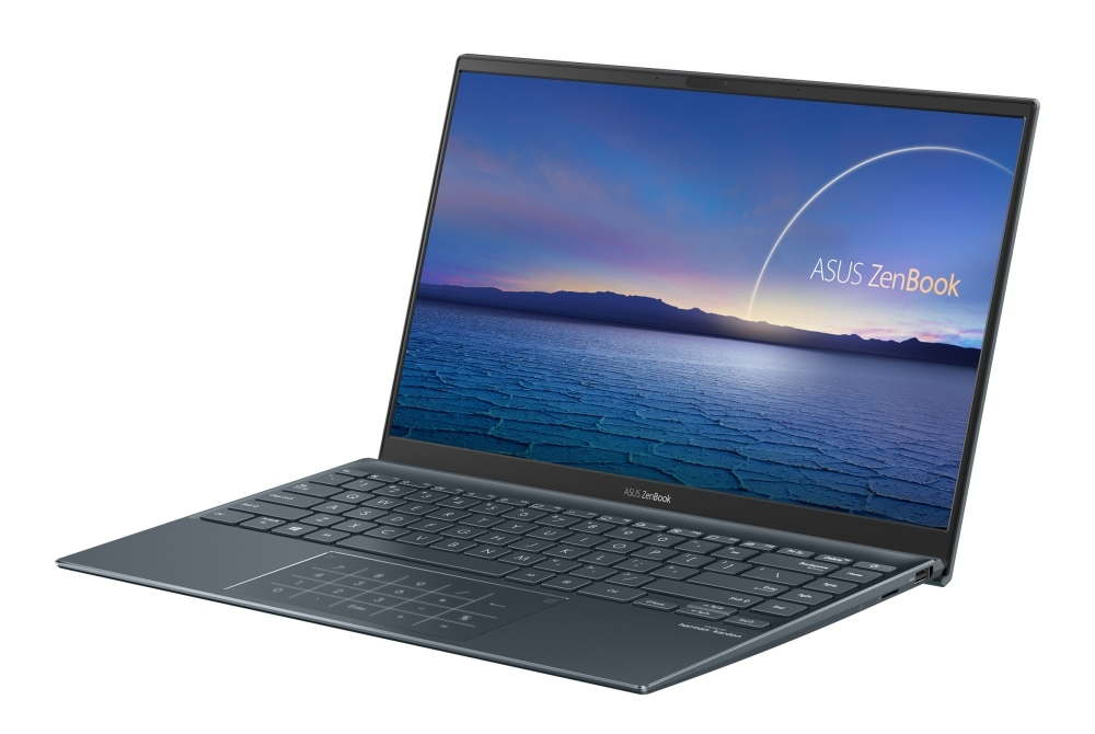 Điểm danh loạt laptop giảm giá trước Tết 2021 4