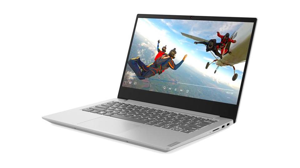 Điểm danh loạt laptop giảm giá trước Tết 2021 3
