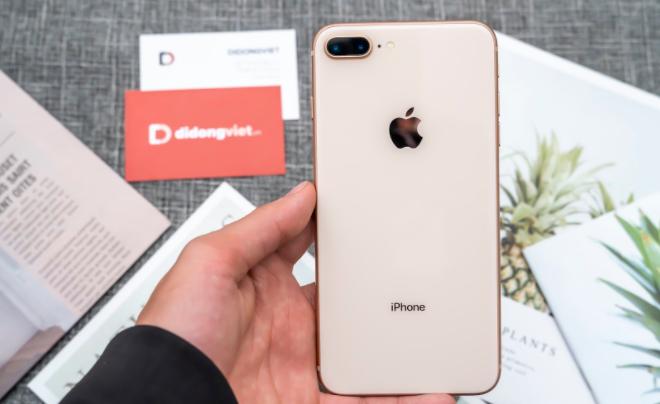 Giá iPhone cuối tháng 3, iPhone 12 Pro 512GB giảm đến 7 triệu đồng 4