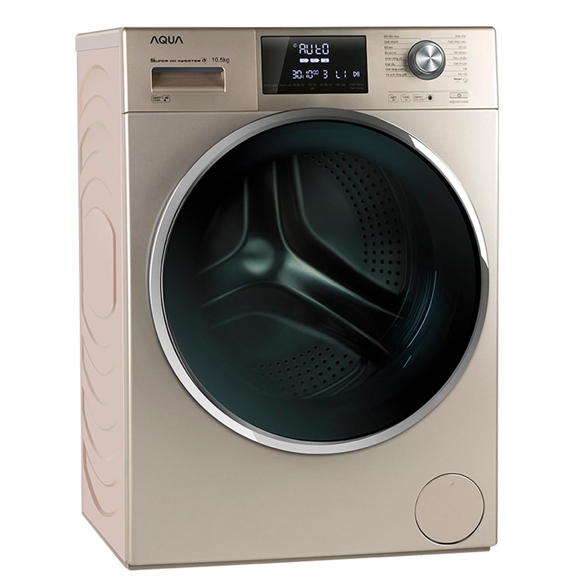 Loạt tủ lạnh, máy giặt giảm giá sốc, cơ hội cho người tiêu dùng 3