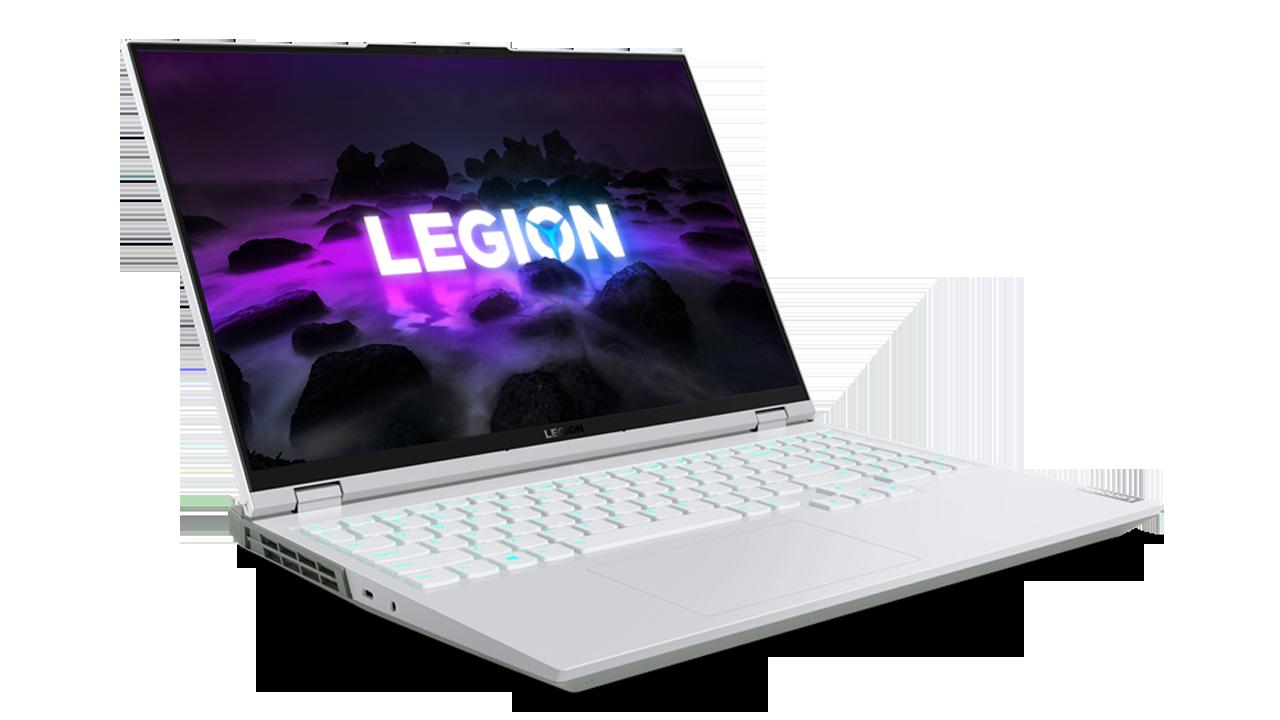 Laptop gaming Legion 5 Pro giá bao nhiêu? 6