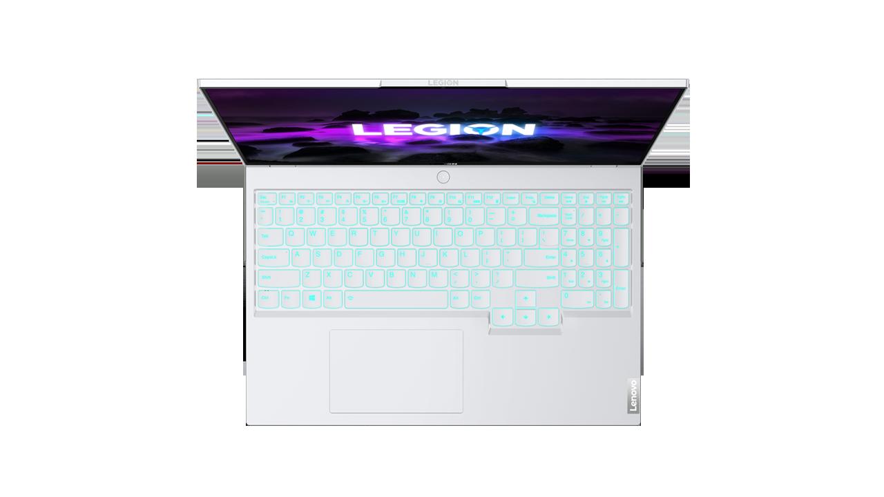 Laptop gaming Legion 5 Pro giá bao nhiêu? 3