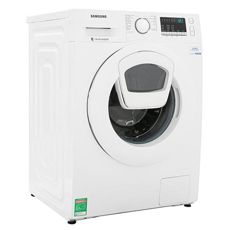 Loạt tủ lạnh, máy giặt giảm giá sốc, cơ hội cho người tiêu dùng 4