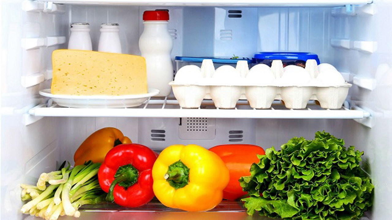 Có nên bảo quản trứng trong tủ lạnh? 1