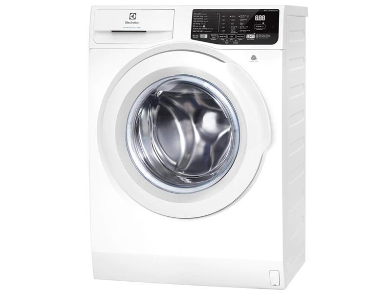 Loạt tủ lạnh, máy giặt giảm giá sốc, cơ hội cho người tiêu dùng 5