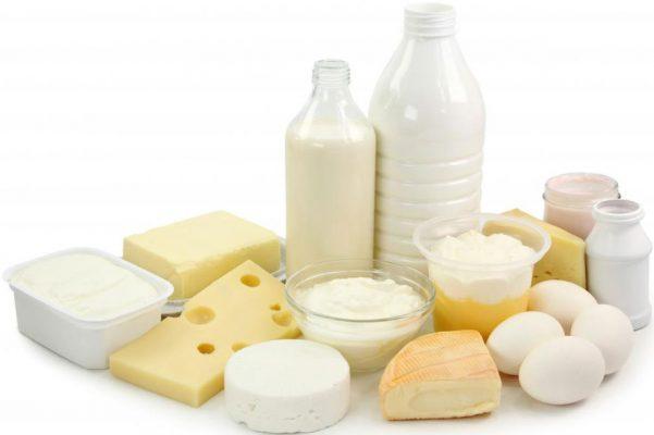 Sữa thực vật là gì? Có tốt không? 8