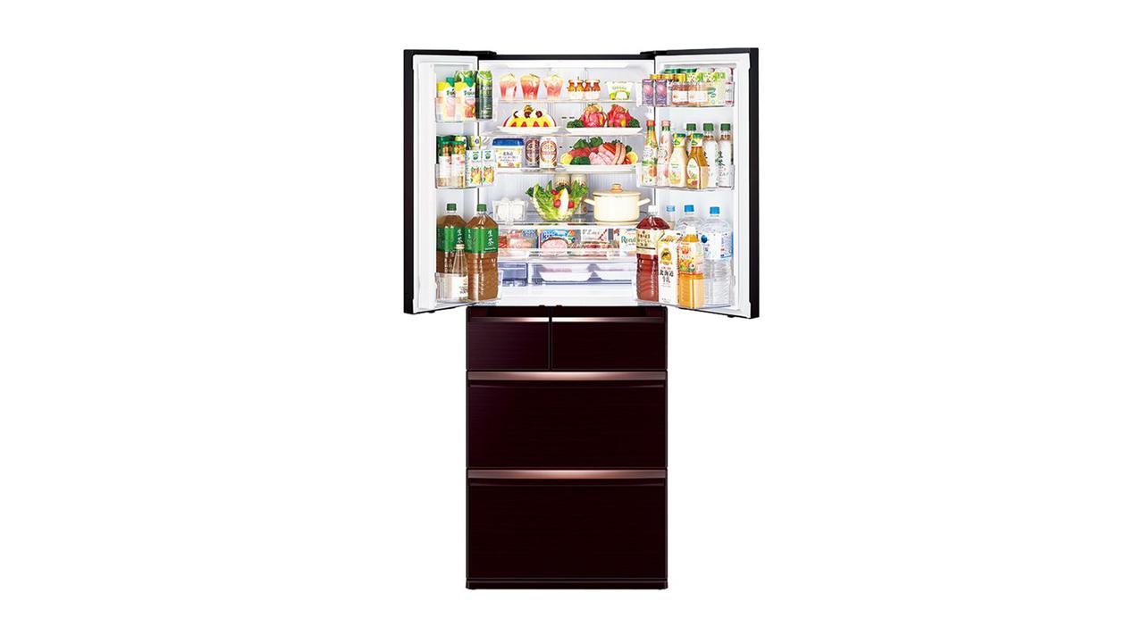 Loạt tủ lạnh, máy giặt giảm giá sốc, cơ hội cho người tiêu dùng 2