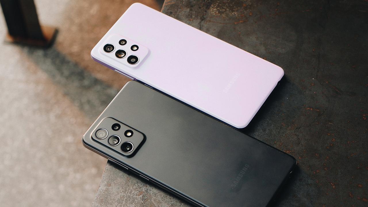 FPT Shop giảm đến 11 triệu đồng và nhân đôi bảo hành cho điện thoại Samsung 4