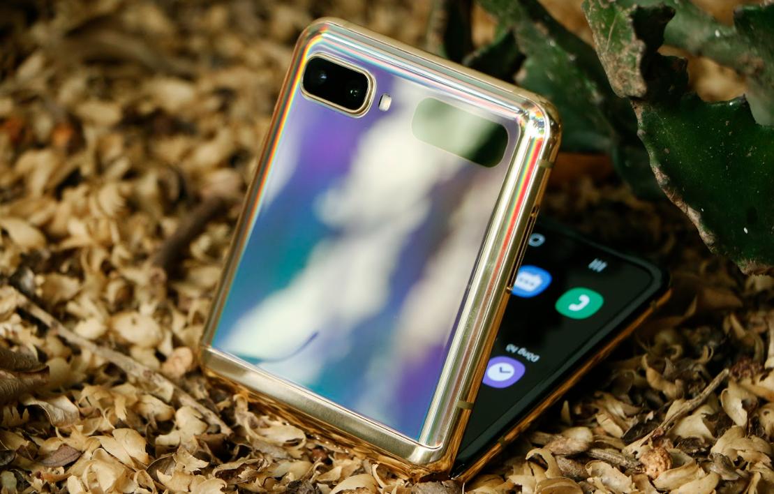 FPT Shop giảm đến 11 triệu đồng và nhân đôi bảo hành cho điện thoại Samsung 3