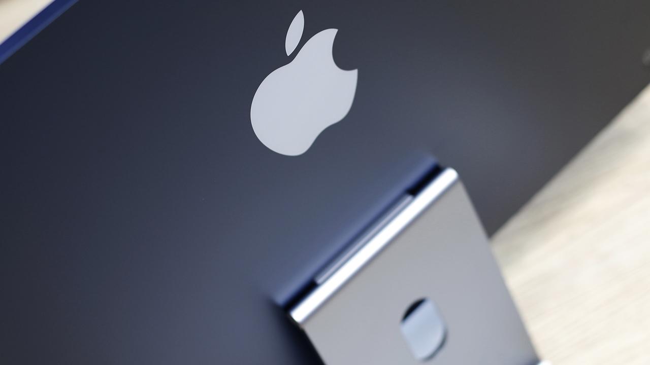 FPT Shop mở bán loạt sản phẩm chính hãng mới nhất của Apple, giao hàng tận nhà miễn phí 4
