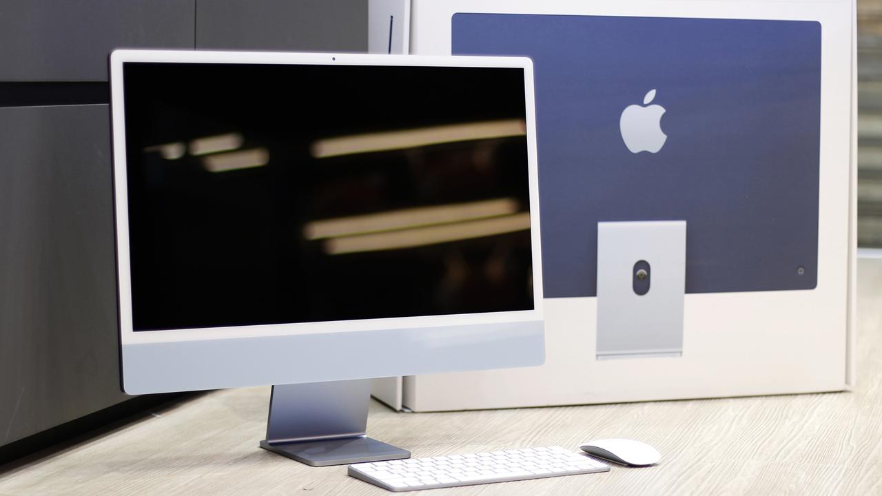 FPT Shop mở bán loạt sản phẩm chính hãng mới nhất của Apple, giao hàng tận nhà miễn phí 2