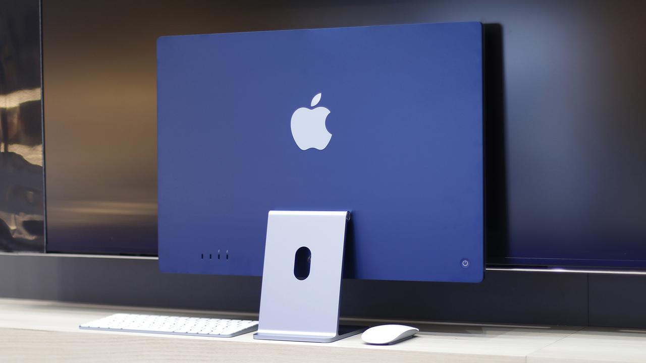 FPT Shop mở bán loạt sản phẩm chính hãng mới nhất của Apple, giao hàng tận nhà miễn phí 3