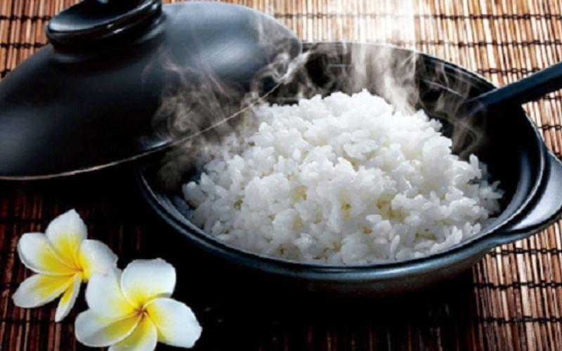 Gạo ST24 và gạo ST25 loại nào ngon hơn? 5
