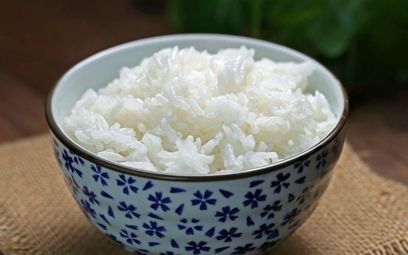 Gạo ST24 và gạo ST25 loại nào ngon hơn? 6