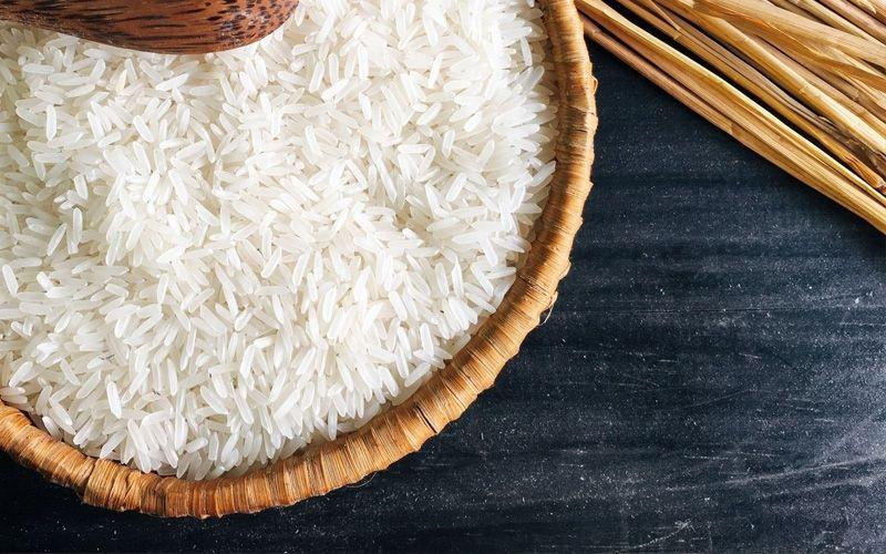 Gạo ST24 và gạo ST25 loại nào ngon hơn? 4