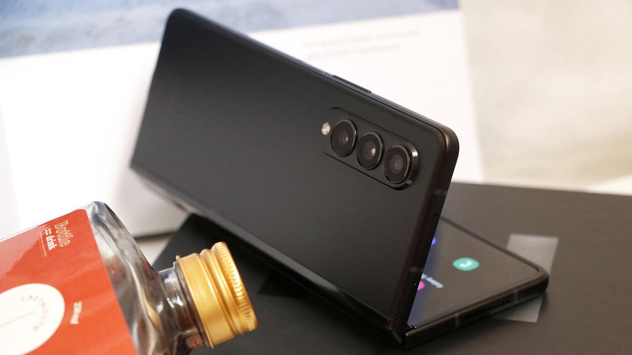 FPT Shop thêm ưu đãi thiết thực khi đặt trước Galaxy Z Fold3   Flip3 5G 11