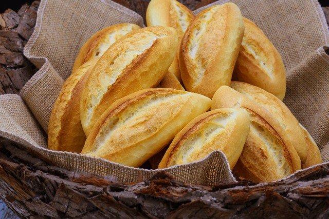 Bánh mì đen khác bánh mì trắng ra sao? Ăn loại bánh mì nào giảm cân và tránh tiểu đường? 33