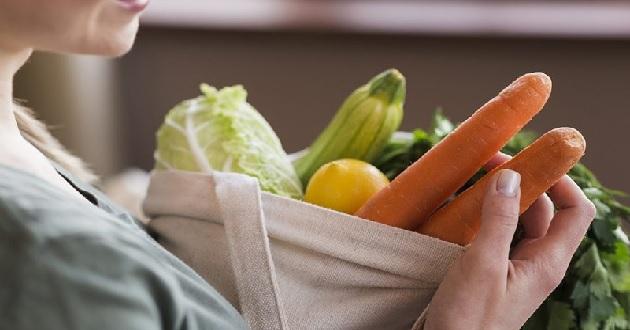 Mẹo bảo quản thực phẩm trong thời gian giãn cách 46