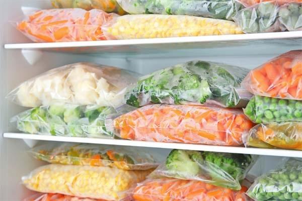 Mẹo bảo quản thực phẩm trong thời gian giãn cách 47