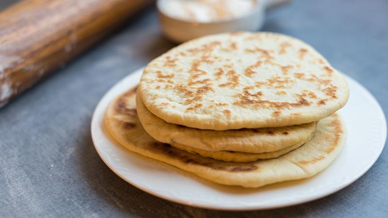 Bánh mì đen khác bánh mì trắng ra sao? Ăn loại bánh mì nào giảm cân và tránh tiểu đường? 40