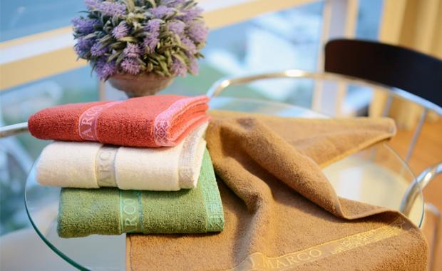 Loại quần áo nào không nên cho vào máy giặt? 42