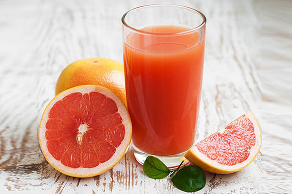 Tổng hợp các loại nước uống giảm cân đơn giản, hiệu quả 30