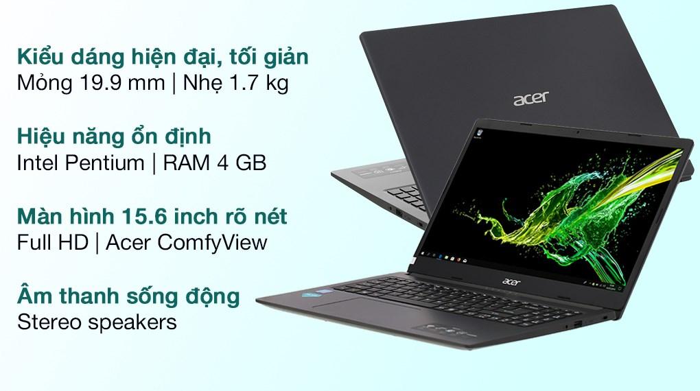 Tổng hợp những dòng laptop học online giá bình dân 9