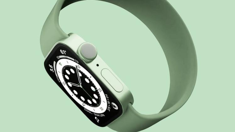 Lượng khách quan tâm iPhone 13 tăng mạnh sau 1 đêm 9