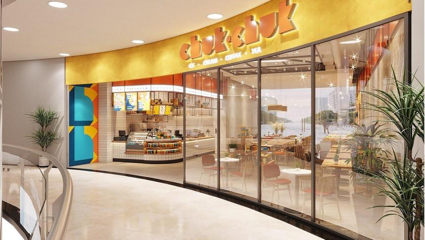 Cửa hàng Chuk Chuk bán những sản phẩm gì? Cách đặt mua đồ uống Chuk Chuk 9