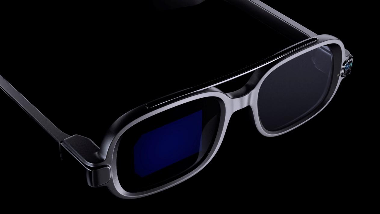 Những điều thú vị về kính thông minh Xiaomi 14