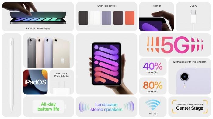 Di Động Việt tung loạt ưu đãi cho khách đặt trước iPhone 13 series 23