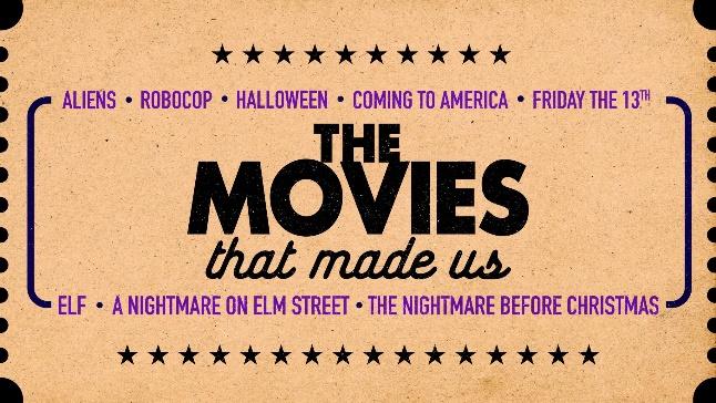 Điểm phim hay tháng 10 trên Netflix 61