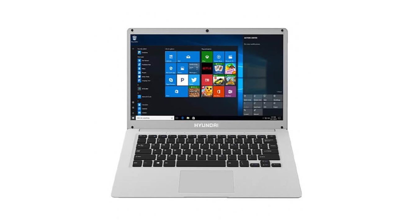 Có 5 triệu đồng chọn laptop nào? 8