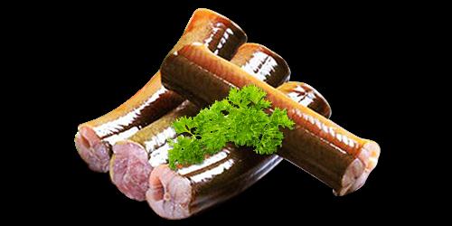 Bí quyết khử mùi hôi các loại thịt sống 27