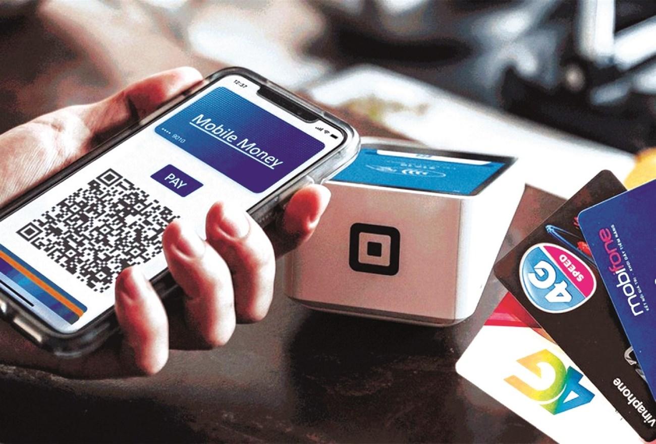 Thí điểm triển khai vào tháng 10, mức phí dịch vụ Mobile Money ra sao? 16