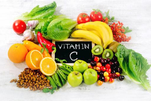 Sức đề kháng là gì? Những thực phẩm giúp tăng sức đề kháng mùa dịch 24