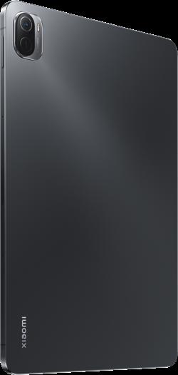 Duy nhất ngày 8/10, Xiaomi Pad 5 bán trên Lazada với giá chỉ 6,990,000 đồng 11