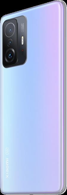 Điểm giá và chương trình ưu đãi khi đặt hàng trước smartphone Xiaomi 11T Series 5G và Xiaomi 11 Lite 5G NE 17