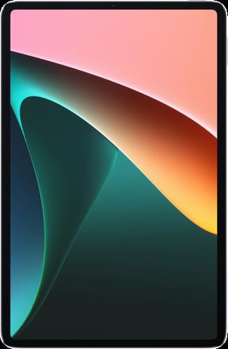 Duy nhất ngày 8/10, Xiaomi Pad 5 bán trên Lazada với giá chỉ 6,990,000 đồng 9