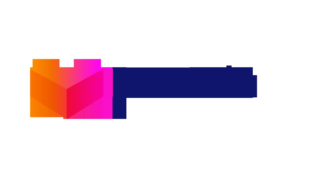 Lazada tung loạt ưu đãi hấp dẫn dành cho người mới mở gian hàng 3